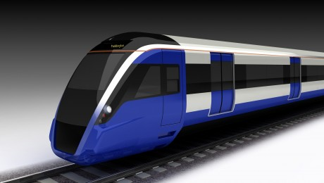 TfL launches competition to find operator to run Crossrail services
