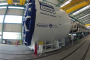 TBM Sophia completes factory testing