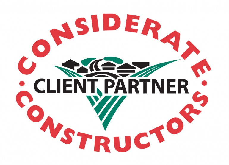 Considerate Constructors Scheme