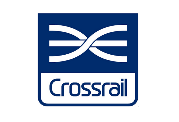 Crossrail implements lorry requirements to improve cycle safety