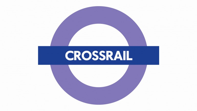 TfL announces MTR to run Crossrail services