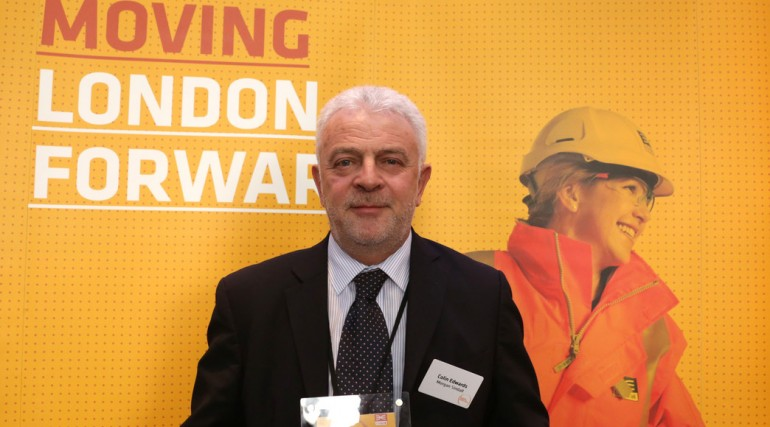 Crossrail Apprentice Advocate of the Year - Colin Edwards_189278
