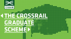 The Crossrail Graduate Scheme