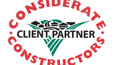 100 Crossrail signatories to the Considerate Contractors Scheme