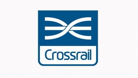 Crossrail awards communications and control systems contract