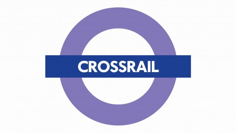TfL announces shortlist of bidders to run Crossrail services