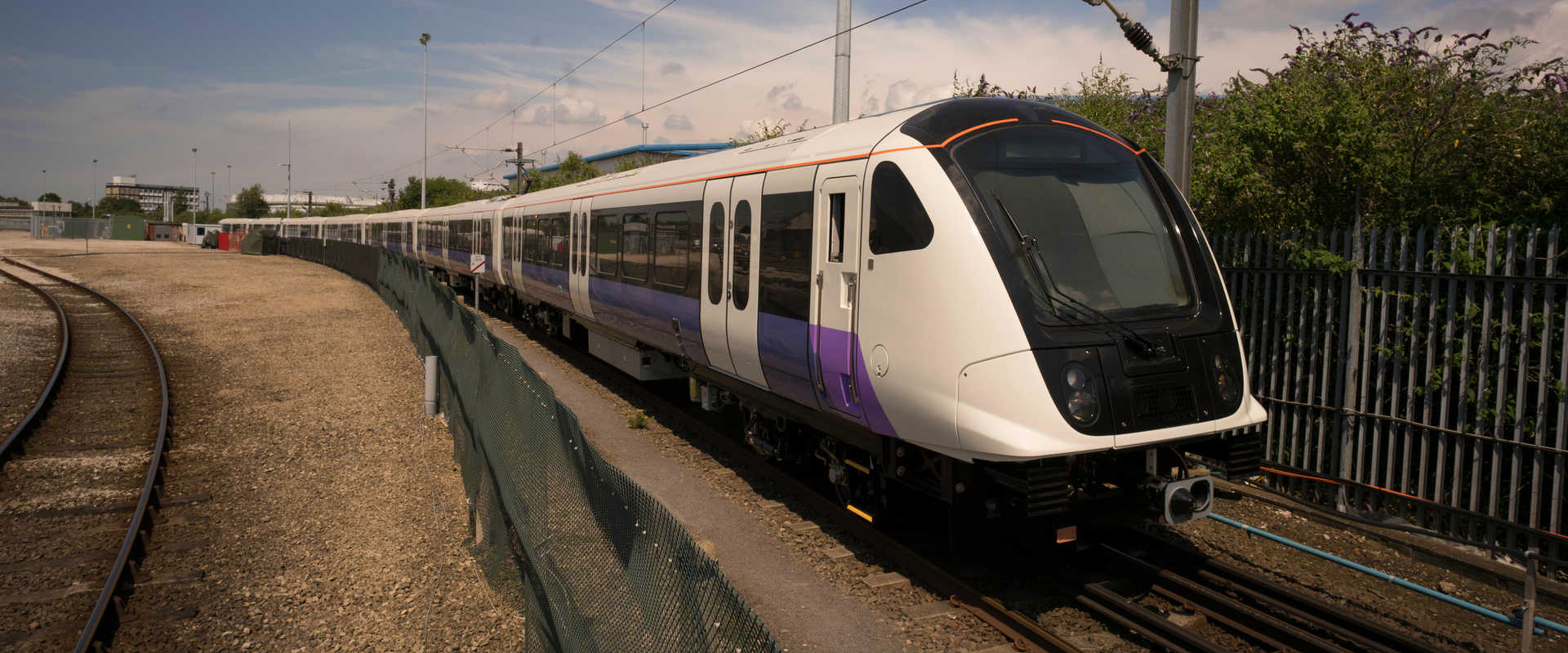 Elizabeth line trains in production_carousel_242726