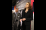 Transport Minister Theresa Villiers speaking at Station Design Exhibition, 18 November 2010