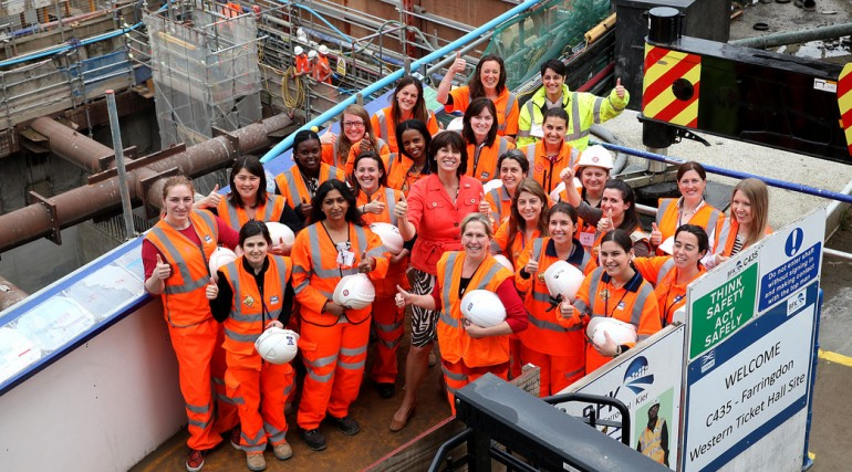 National Women in Engineering Day 2015_201588