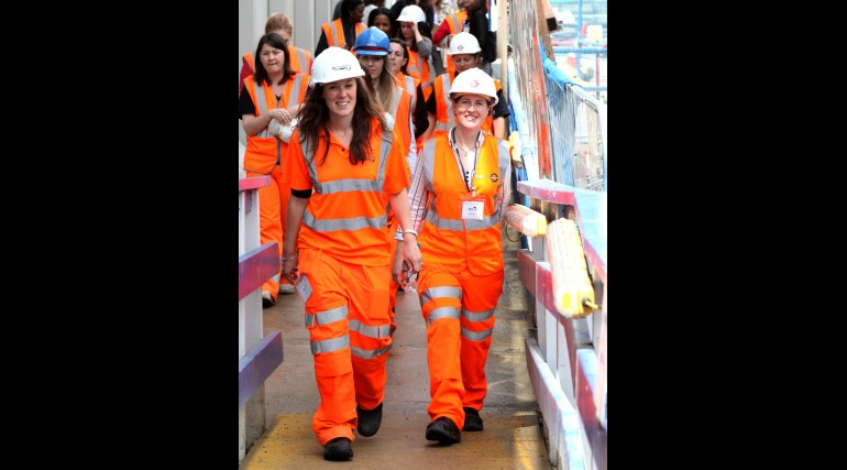 National Women in Engineering Day 2015_201590