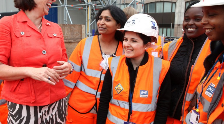 National Women in Engineering Day 2015_202193
