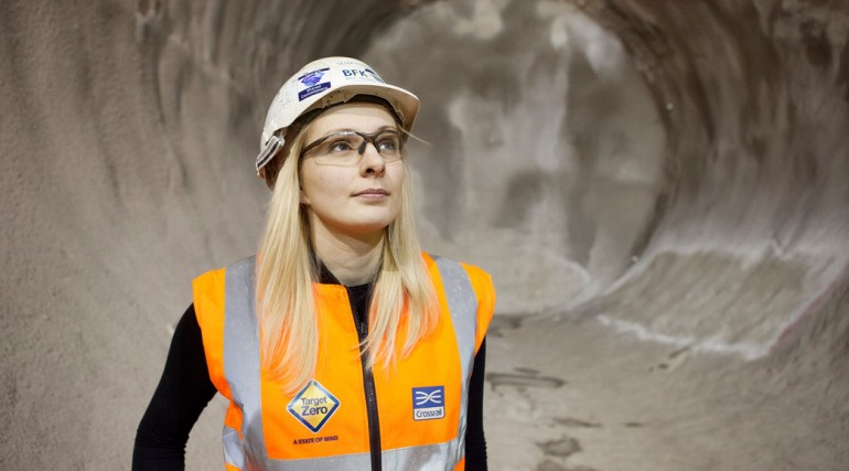Olivia Perkins - SCL Tunnel Engineer_ BFK_126216