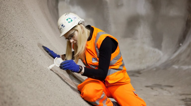 Olivia Perkins - SCL Tunnel Engineer_ BFK_126222