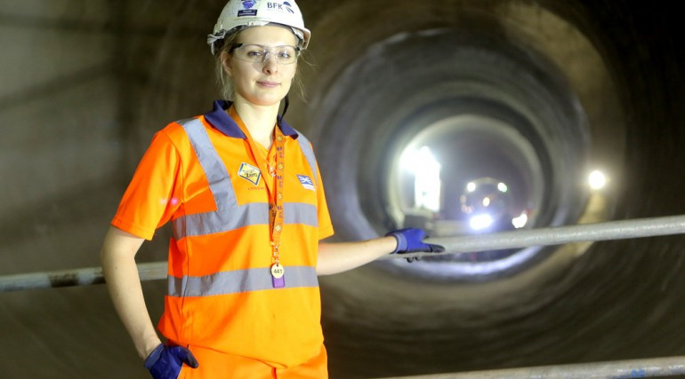 Olivia Perkins - SCL Tunnel Engineer_ BFK_169045