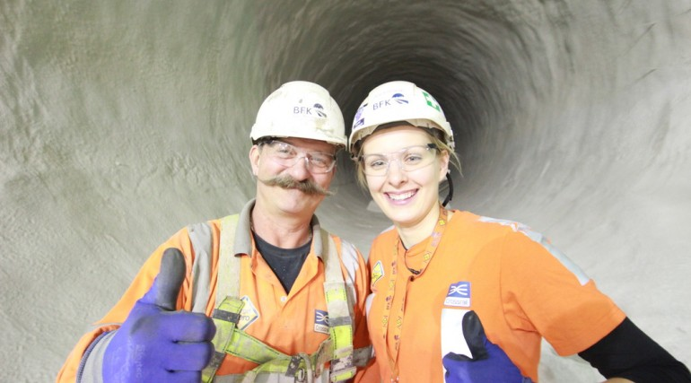 Olivia Perkins - SCL Tunnel Engineer_ BFK_174128