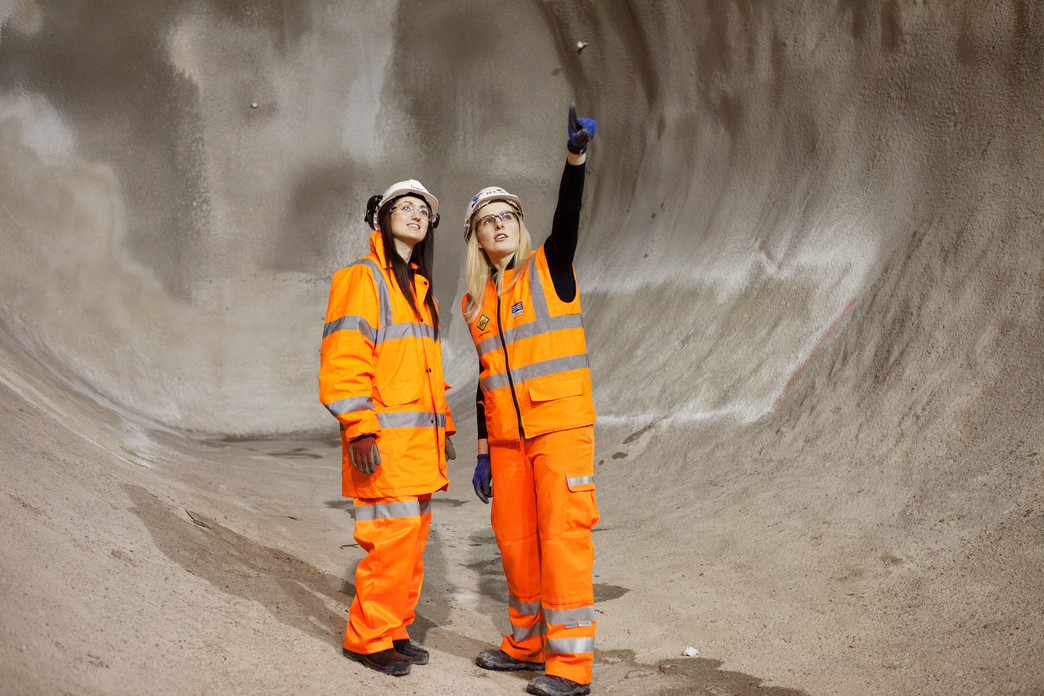 Olivia Perkins - SCL Tunnel Engineer_ BFK_126229
