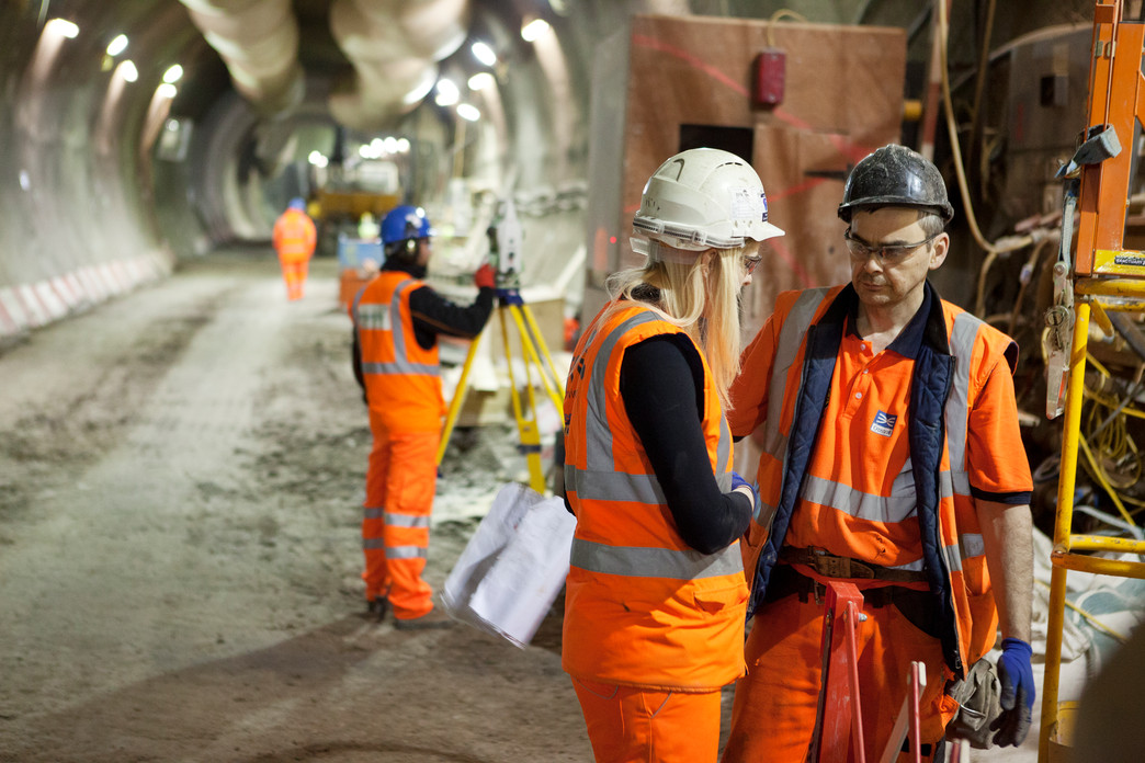 Olivia Perkins - SCL Tunnel Engineer_ BFK_126249