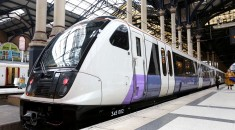 Our Plan to Complete the Elizabeth Line