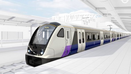 Station improvements begin at Manor Park, Seven Kings & Ilford in preparation for Crossrail services